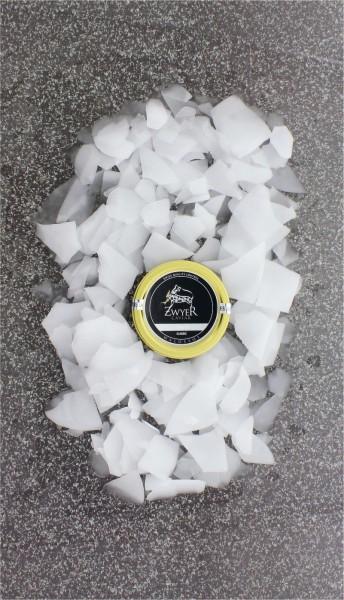 Baeri Classic Kaviar