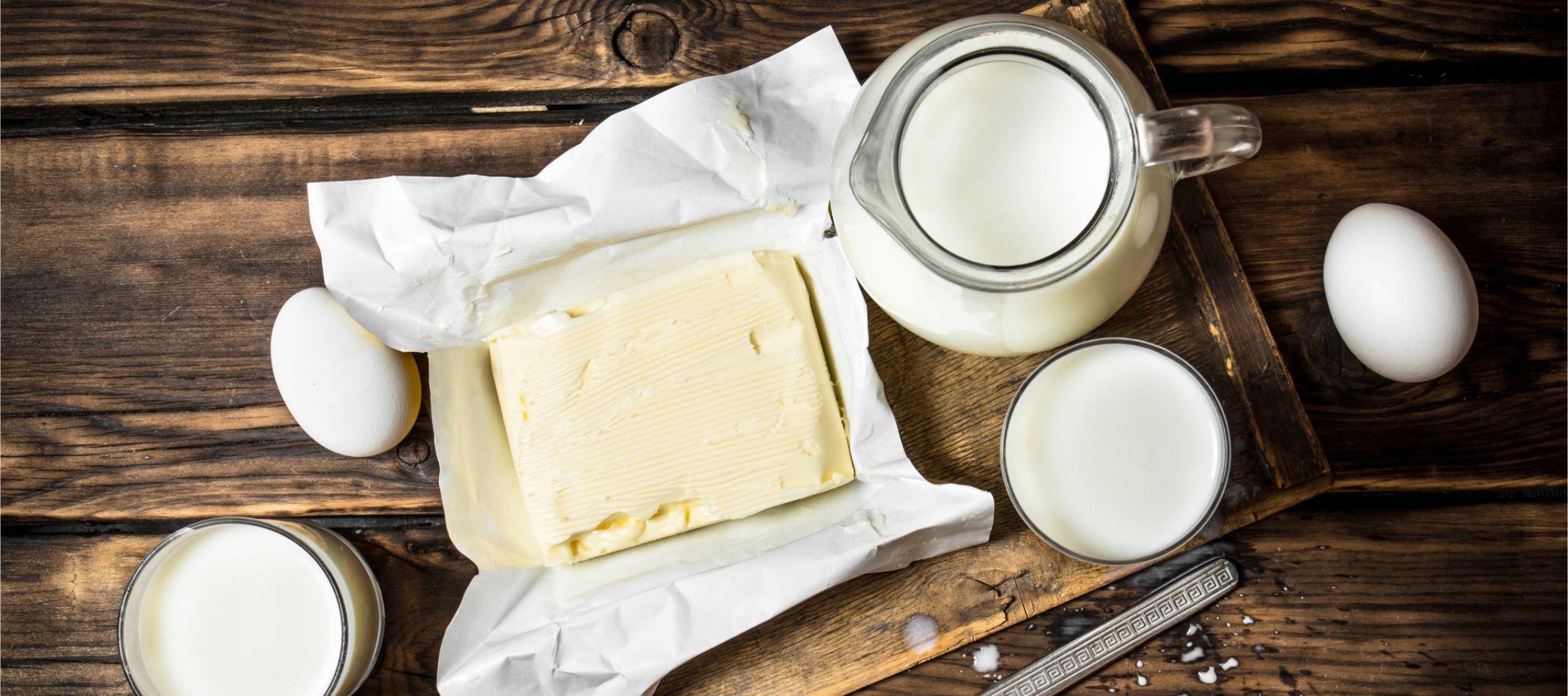 butter-milch-ei