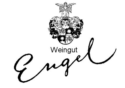 Weinhaus Engel