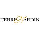 Terre Nardin