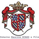 Domaine Maurice Ecard