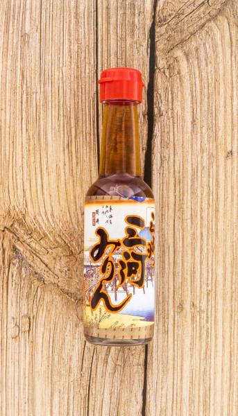 Mikawa Original Mirin Sauce