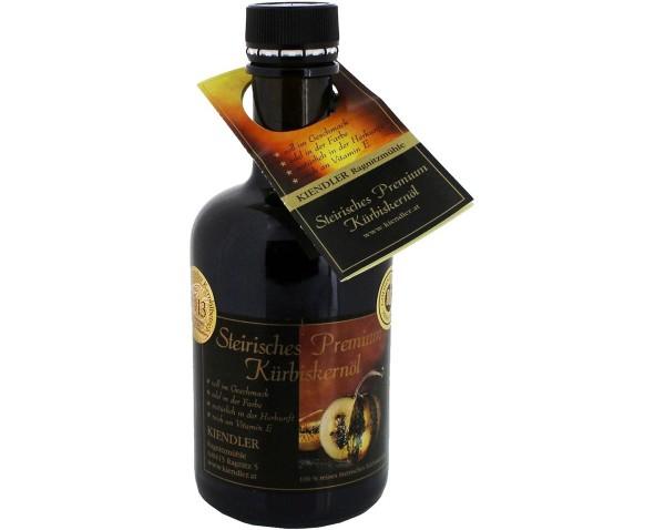 Kürbiskernöl Premium Steiermark