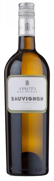 Abbotts & Delaunay Sauvignon Blanc Vin de Pays d´Oc IGP