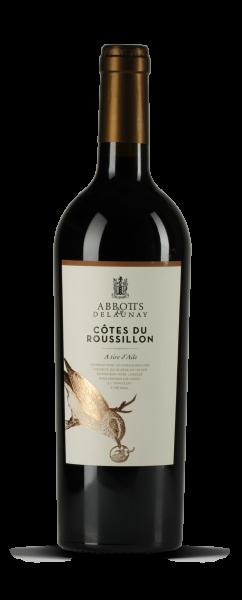 """Côtes du Roussillon AOC """"Réserve"""""""