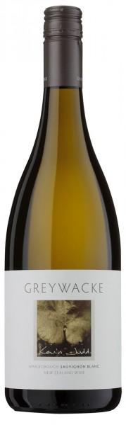 Greywacke Sauvignon Blanc Marlborough