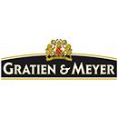 Gratien & Meyer