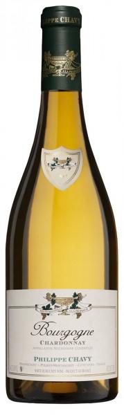 Domaine Chavy Bourgogne Chardonnay