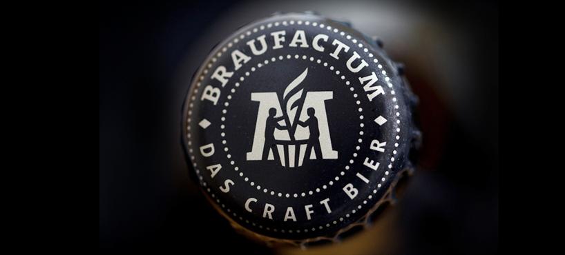 braufactuM-das-craft-bier