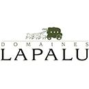 Domaines Lapalu