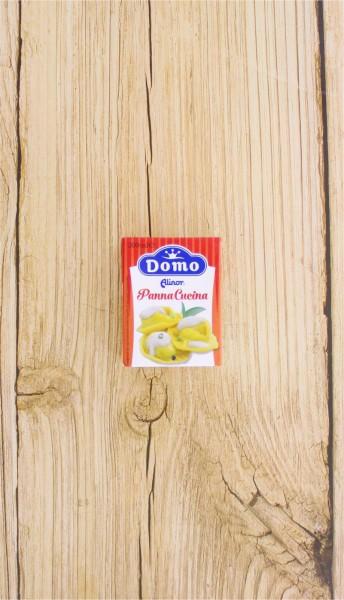 Sahne Panna da Cucina | Italien | Herkunft | Käse & Milchprodukte ...