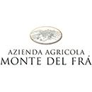Azienda Monte del Fra