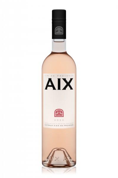 AIX Coteaux d'Aix en Provence AOC