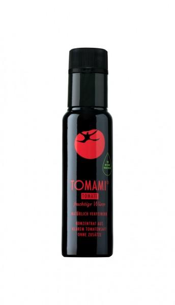 TOMAMI Konzentrat Tomate