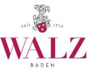 Weingut Walz
