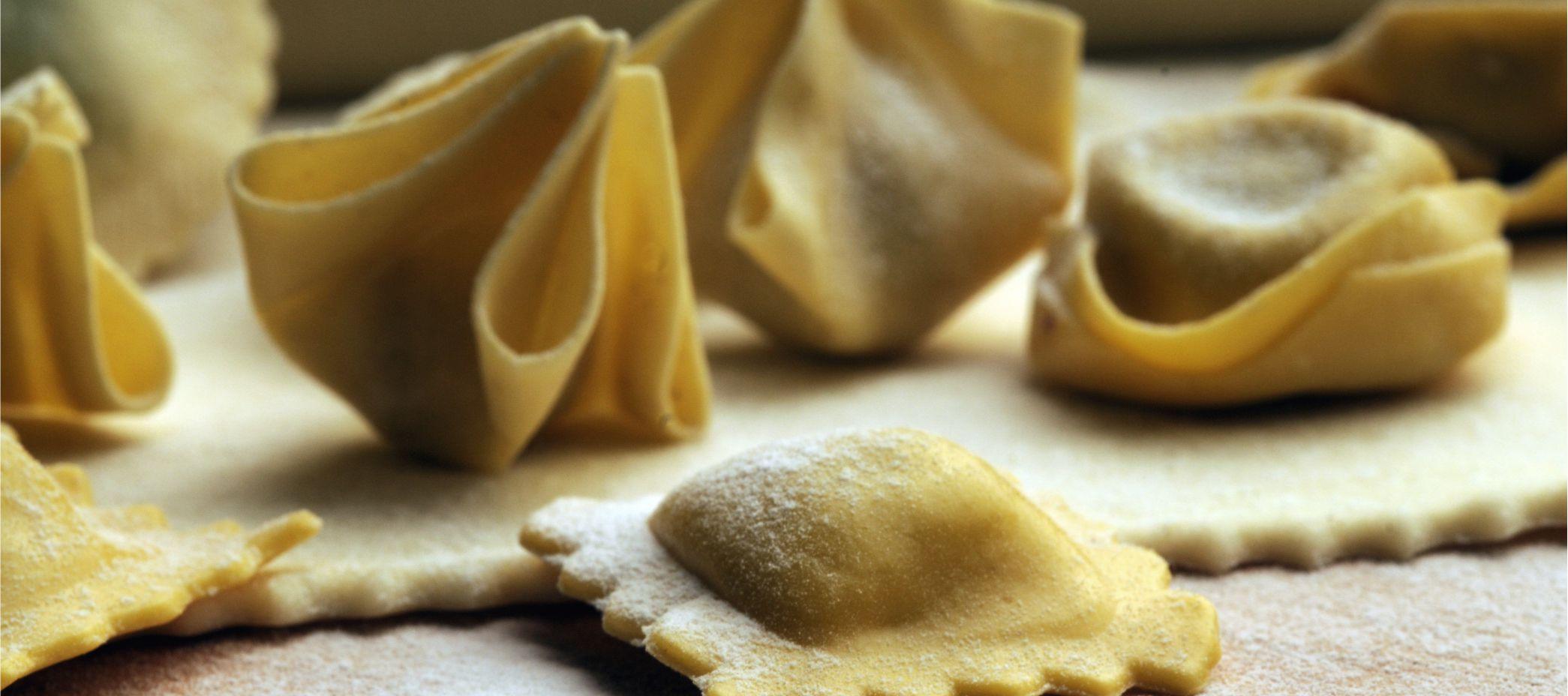 frische-pasta