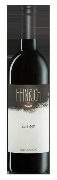 Weingut Heinrich Zweigelt