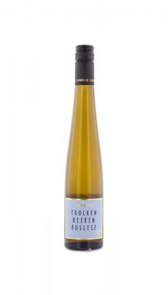 Weingut Lorenz Huxelrebe Trockenbeerenauslese TBA
