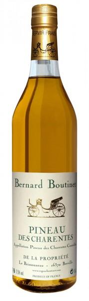 Boutinet Pineau de Charentes AOC