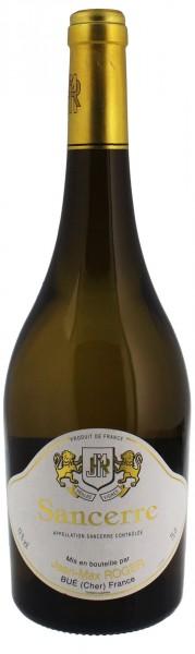 Domaine Jean-Max Roger Sancerre blanc Vieilles Vignes