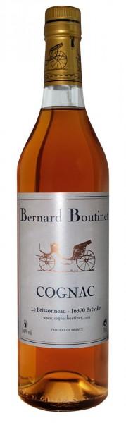 Boutinet Cognac V.S.