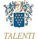 Azienda Pierluigi Talenti