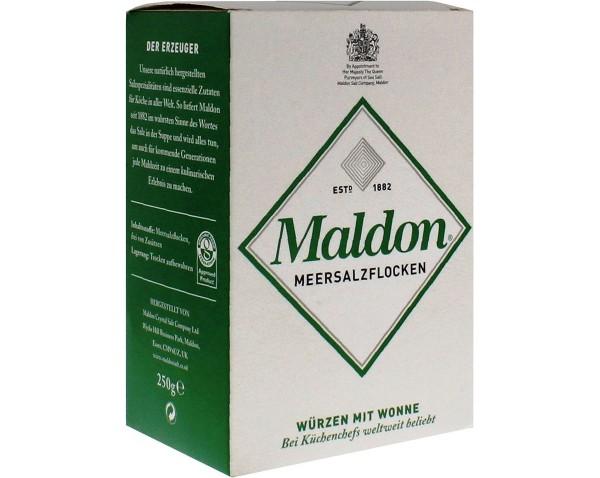Maldon Meersalz