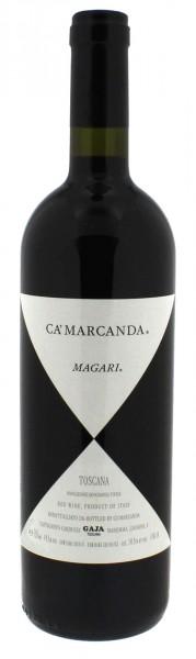 "Angelo Gaja ""Magari"" Toskana IGT"