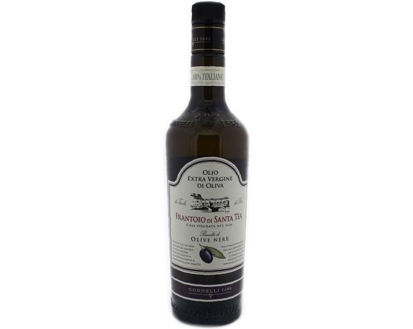 Olivenöl Extra Vergine