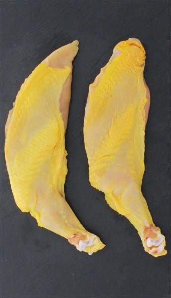 Marensin Maishähnchenbrust Supreme QSFP
