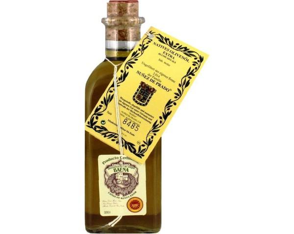 Olivenöl Nuñez de Prado