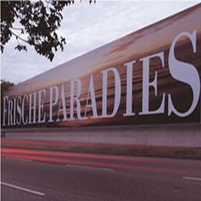 FrischeParadies Stuttgart