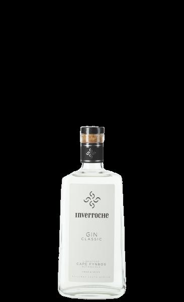 Inverroche Gin Classic