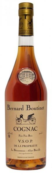 Boutinet Cognac VSOP