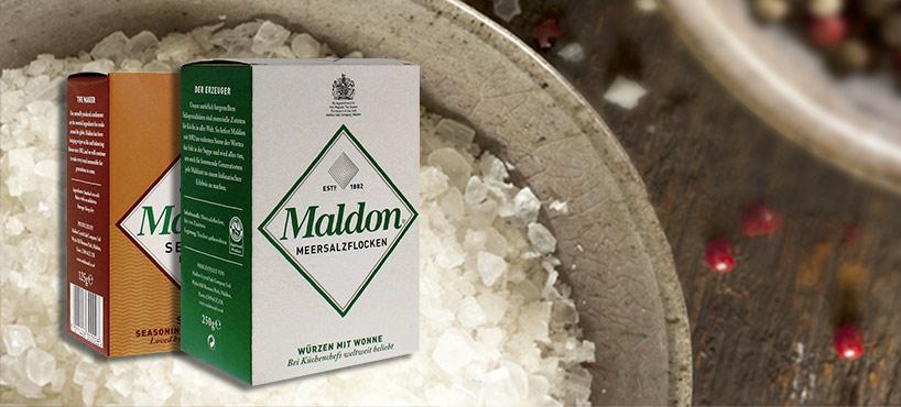 Wuerzmittel-Maldon-Salt-Company