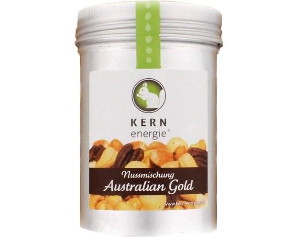 Nussmischung Australian Gold
