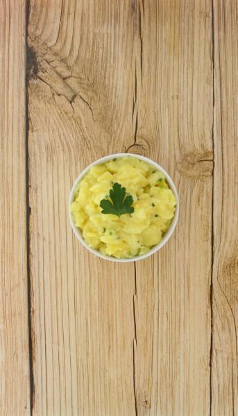 Grasbrunner Kartoffelsalat (groß)