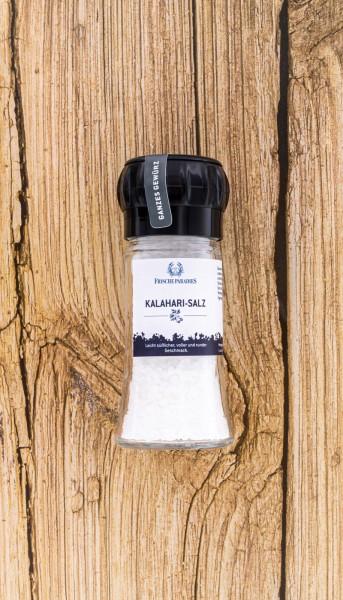 FrischeParadies Kalahari Salz