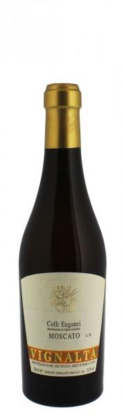 Vignalta Moscato L.H. Colli Euganei DOC - 6 Flaschen