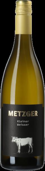 Weingut Metzger Kleiner Weißer