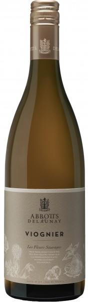 Abbotts & Delaunay Viognier Vin de Pays d´Oc IGP