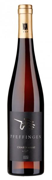 Weingut Pfeffingen Ungstein Chardonnay SP QbA trocken