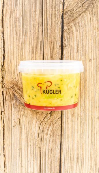 Grasbrunner Kartoffelsalat (klein)