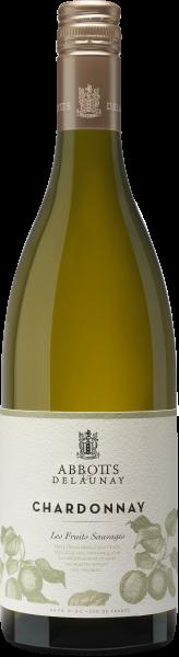 Abbotts & Delaunay Chardonnay Vin de Pays d´Oc IGP