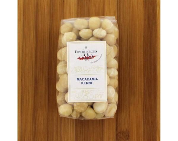 Macadamia Nusskerne FrischeParadies