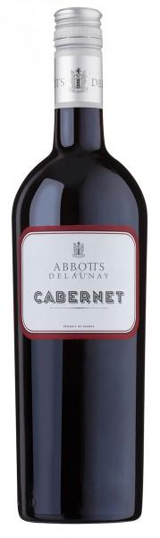 Abbotts & Delaunay Cabernet Sauvignon Vin de Pays d´Oc IGP