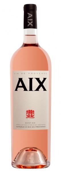 AIX 1,5 L Coteaux d'Aix en Provence AOP