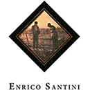 Enrico Santini