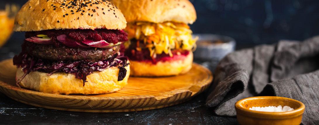 burger-carpaccio