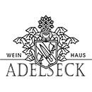 Weingut Adelseck